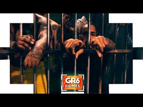 MC Livinho – Sonho de Liberdade Mp3