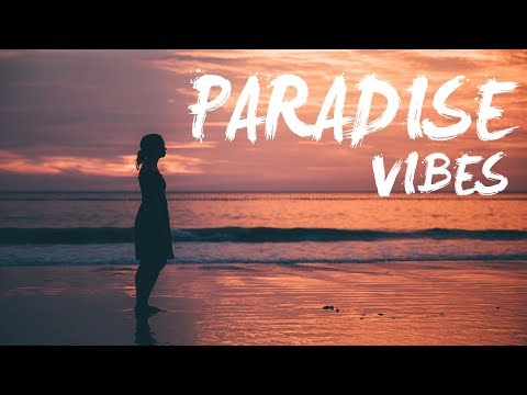 Malaysia Ep. 2 | Paradise Vibes in Pangkor Laut
