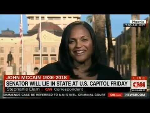 cnn-wapo-trump-rejected-wh-statement-praising-mccain's-heroism