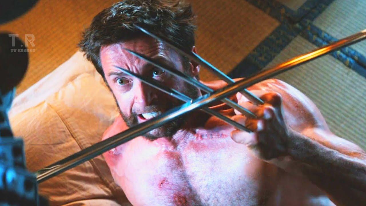 Top 10 Overpowered X-Men Heroes in Movies