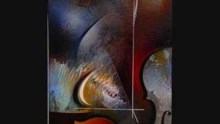 Suzuki Violin libro 2-09- Gavotte from Mignon. A. Thomas