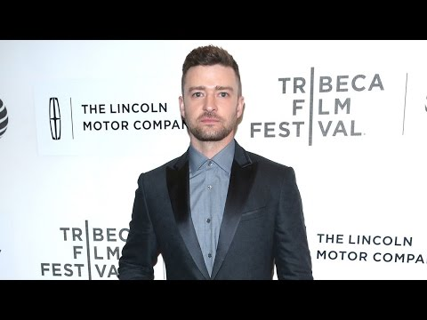 Justin Timberlake Reveals the Real Reason He Left *NSYNC