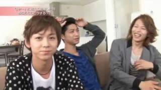 (+Q&A ) 2010年 hiroki suzuki . hirohumi araki . tomo yanagishita.