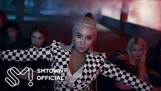 GIANT PINK 자이언트핑크 'Burn Out' MV (Performance Ver.)