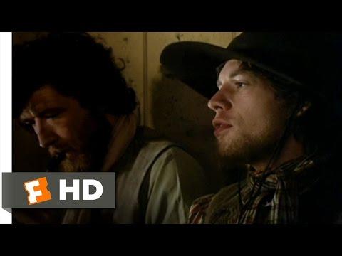 Ned Kelly 412 Movie   Wild Colonial Boy 1970 HD