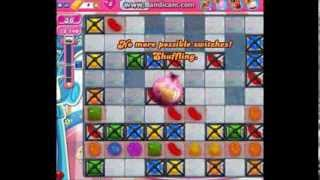 [NEW!] Level 472 Candy Crush Got STUPIDER!