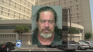 Hawaii Island drug offender among dozens granted early release by president