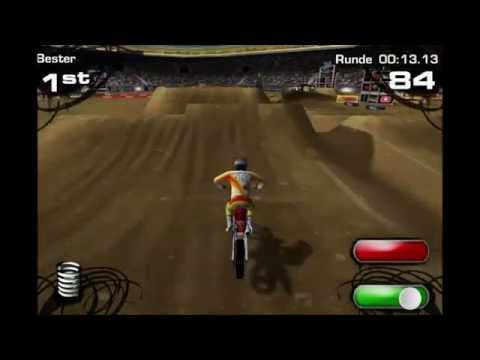 2xl supercross hd apk