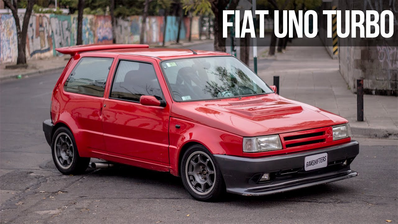 fiat uno turbo rawshifters youtube. Black Bedroom Furniture Sets. Home Design Ideas