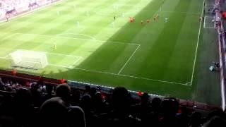 Goal Bjelland Fc Twente - FC Dordrecht