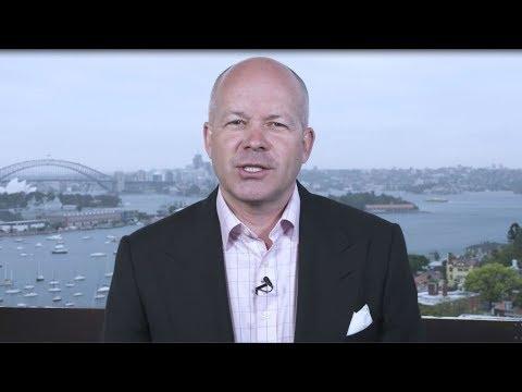 Best Buyers Agent Eastern Suburbs Sydney How To Find The Best Buyers Agent Eastern Suburbs