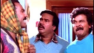 Dileep, Kalabhavan Mani Super Hit Comedy Scenes | Malayalam Comedy | Best Comedy Scenes