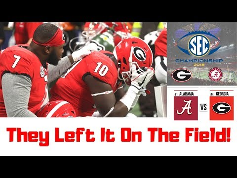 sec-championship-2018:-post-game-thoughts