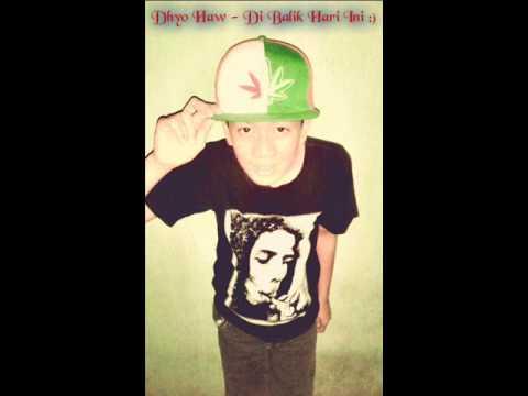 Dhyo Haw - Di Balik Hari Ini