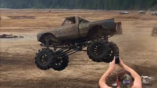 Stave Lake Summer 2017- GDD Offroad Racing