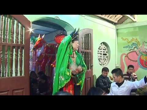 Dong Thay    Pham Thi Thuy   Gia Chua Nguyet Ho