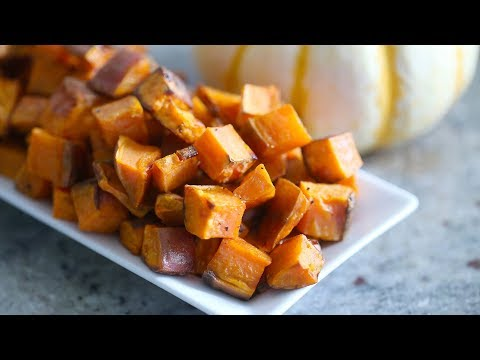 (easy!)-how-to-roast-sweet-potatoes-|-recipe