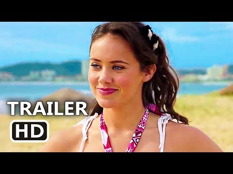 MAKO MERMAIDS   2018 Netflix Series HD