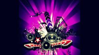Download Lil Jon ft Claude Kelly Oh What A Night (Chuckie Remix) MP3 song and Music Video