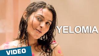 Yelomia Video Song | Challenge | Jai, Andrea Jeremiah