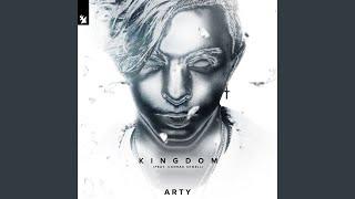 Play Kingdom