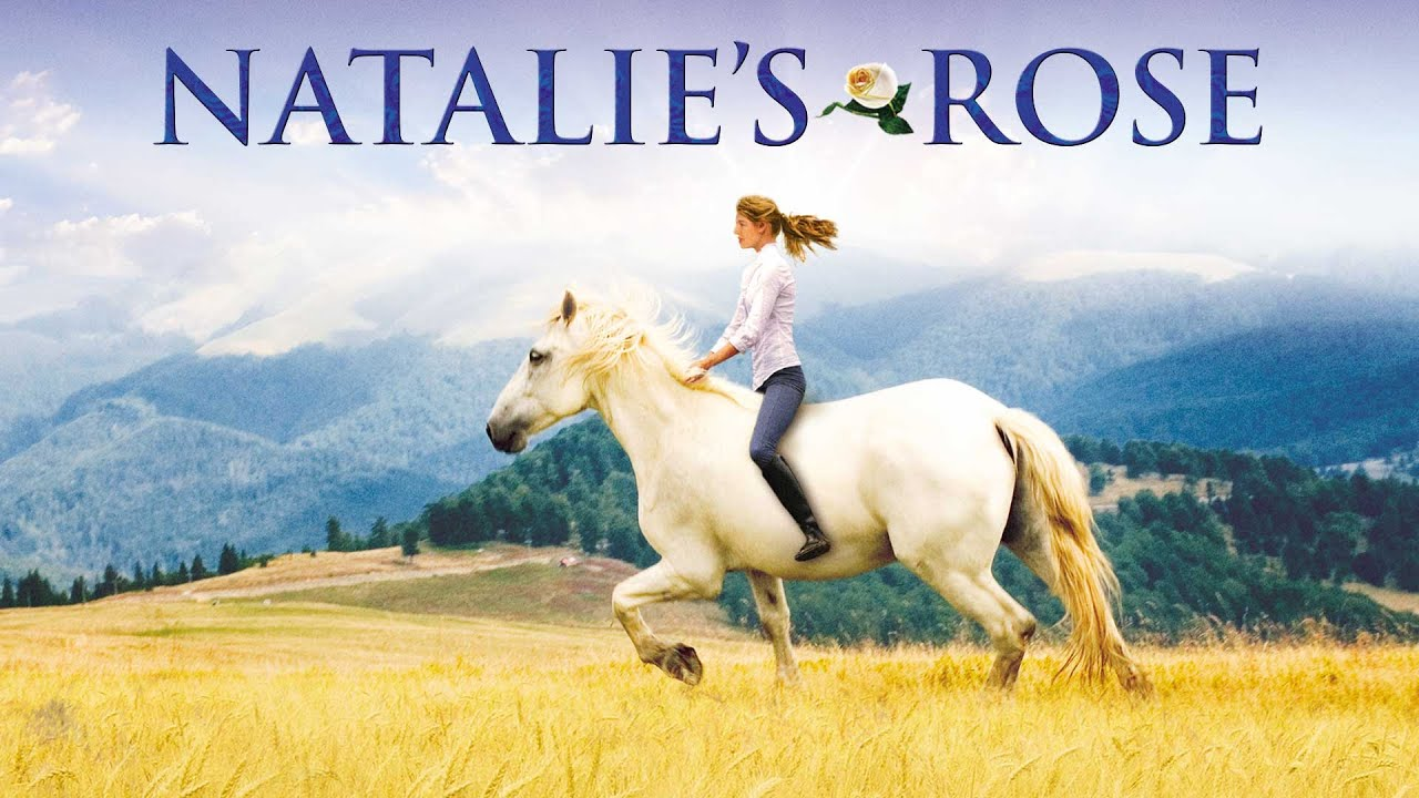 Download Natalie's Rose (1998) | Full Movie | Heidi Creel | Lynn Marie Sager | Sam Taft