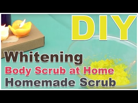 diy-whitening-body-scrub-at-home---homemade-scrub