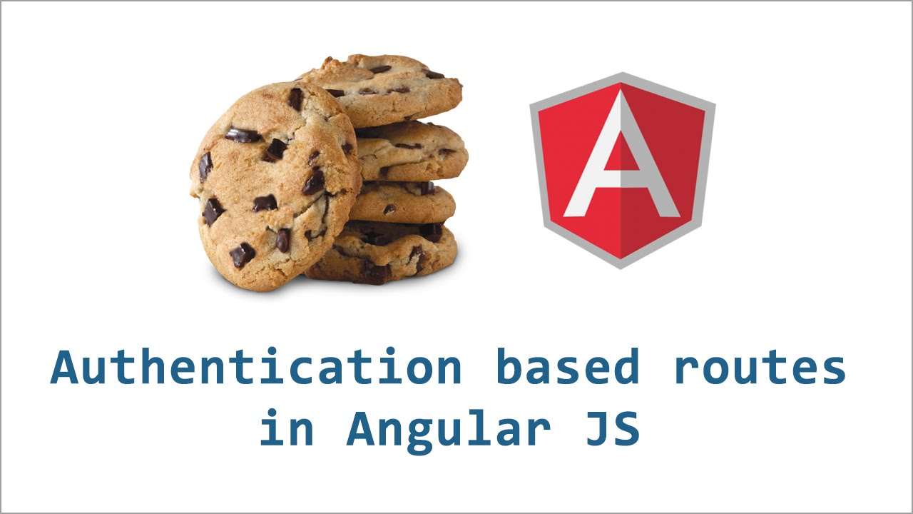 Angular Cookies to save the access token