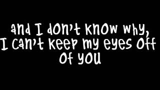 You And Me//lifehouse//lyrics