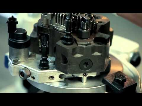 Sofia Diesel Center - TV Commercial / София Дизел Център -TV Реклама