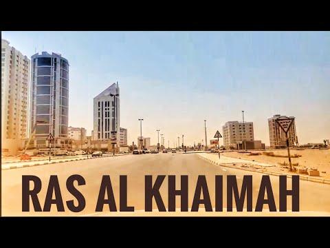 Ras Al Khaimah 🇦🇪UAE 🇦🇪28-9-2018🇦🇪