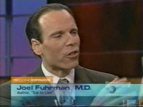 Dr Oz 7 Day Crash Diet Reviews | DR OZ Healthy Life