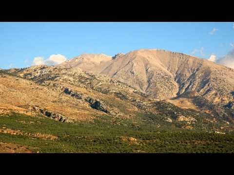 Hotel Ostria in Aghia Galini/Agia Galini (Kreta - Griechenland) Bewertung und Erfahrungen