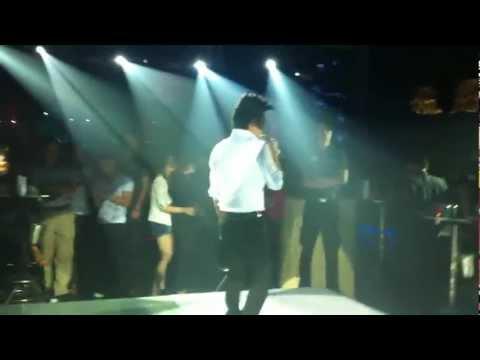 X Club 030 VT - Quang Hà - Trường Sơn Đông Trường Sơn Tây Remix