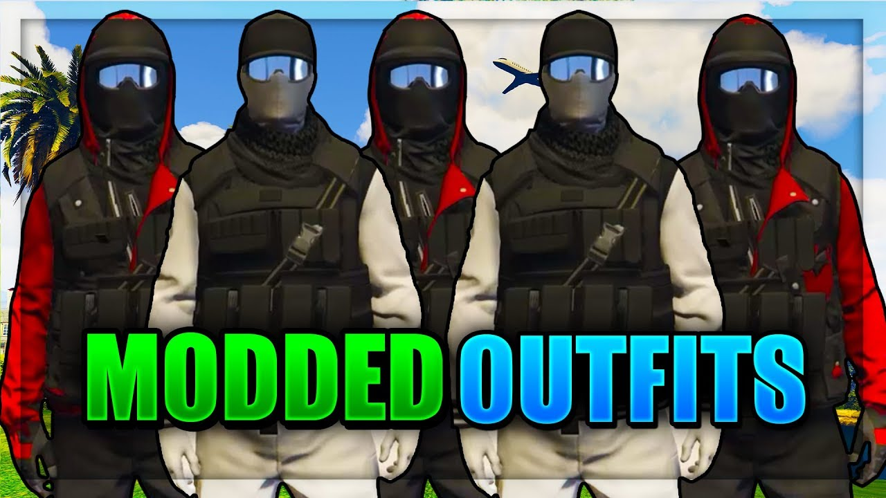stunning gta online male outfits 18