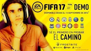 MI OPINIÓN!! || FIFA 17