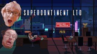 Video Supercontinent Ltd - Gaming With Mom - Japanese Sex Beliefs download MP3, 3GP, MP4, WEBM, AVI, FLV Maret 2017