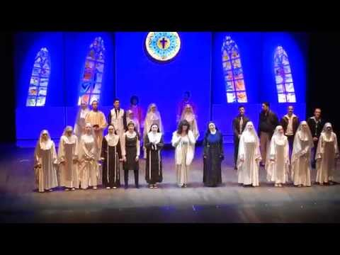 The Sisters - Associazione Stella - Sister Act