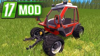 "[""barba"", ""barbaneagra"", ""gamer"", ""roman"", ""gameplay"", ""Reform METRAC H6"", ""fs 17"", ""farming"", ""farming simulator mod"", ""mod showcase"", ""mod review"", ""fs 17 metrac"", ""reform metrac gameplay"", ""farming mods""]"