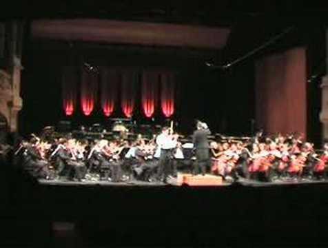 Koh Gabriel Kameda Tchaikovsky live in Paris