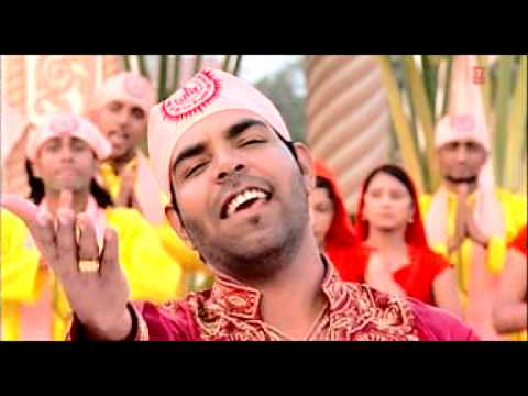 HOYE PARGAT GURU RAVIDAS JI Singer Kanth Kaler