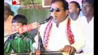 Dasi jivan bhajan-2(de khanda koi..)_mpeg4.mp4