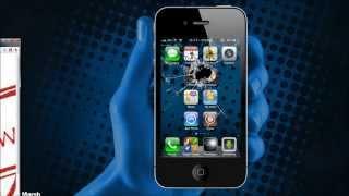Jailbreak iOS 4 iPhone 4/3GS iPod Touch 4G/3G & iPad