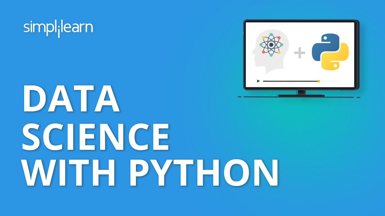 How Knowledge in Python Helps to Learn Data Science from Scratch?