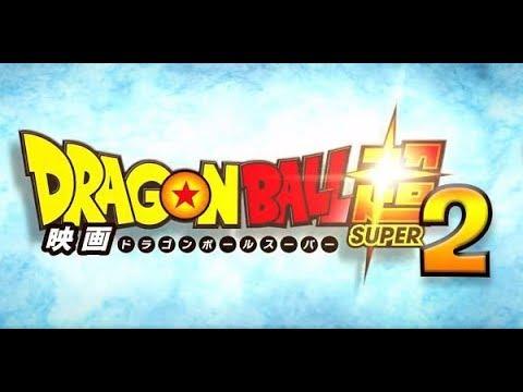 ¿DRAGON BALL SUPER 2? D:   EL CÓDIGO NUEVO DE JUMP FESTA 2018 PARA DRAGON BALL   ANZU361