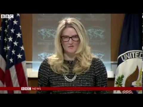Devyani Khobragade Diplomatic Row   US Expresses Regret   Will USA Apologize to India ??