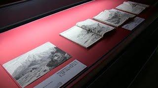 第2章「シーボルトの日本研究」 http://www.museum.or.jp/modules/topi...