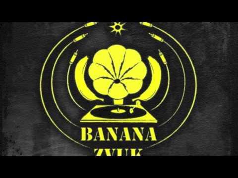 Banana Zvuk ft. Žan Jakopač - Gomma Digital