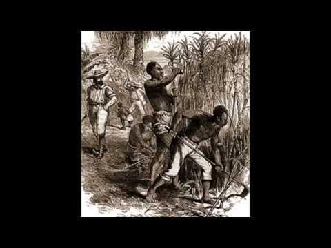 Afrique- la résistance des Noirs au temps de l'esclavage- Neg'Marron