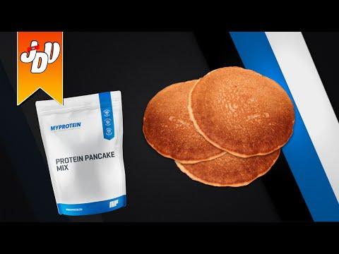 test-|-pancake-myprotein-(hd)